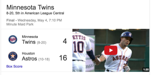 minnesota-twins-5th-american-league-central