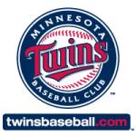 twins-minnesota-baseball-club-logo