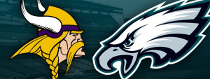 flro-eagles-vikings