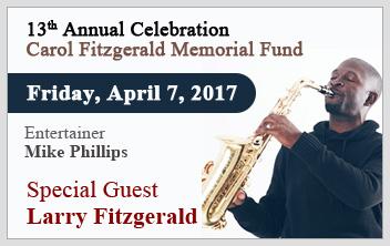 Carol Memorial Fund